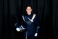 Lemont High School Band Pictures 2014